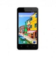 Paytm : Buy Karbonn S35 Mobile at Rs. 3,485 after cashback –  BuyToEarn