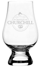 SOWC Glencairn Glass