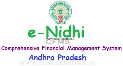 cfms.apfinance.gov.in, e-nidhi wep portal, e-nidhi-cfms, ap cfms, e-nidhi,comprehensive financial management system, cfms-hrms, e-nidhi ap, e-nidhi employees data, e-ndhi-cfms_hrms, ap-e-nidhi, employees data capture, e-nidhi website