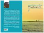 MAVİ MISRALAR - Şiir Kitabım