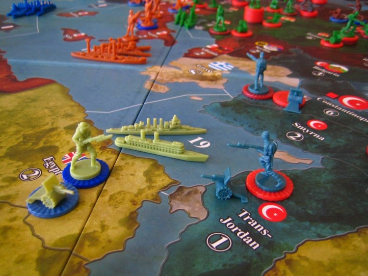 Hiews boardgame blog axis and allies 1914 world war i gumiabroncs Image collections