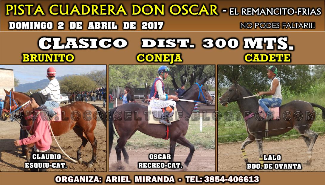 02-04-17-HIP. DON OSCAR-CLAS.2