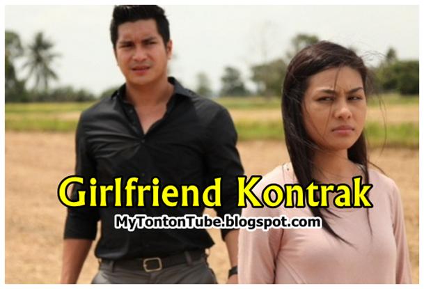 Girlfriend Kontrak (2015), Tonton Full Movie, Tonton Filem Melayu, Tonton Movie Melalyu, Tonton Filem Online, Tonton Movie Online, Tonton Filem Terbaru