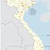 Đã thành lập được 63 văn phòng Thừa phát lại
