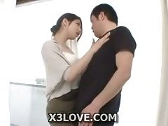 free download japanese porn 3gp Pretty japanese teens ML in the living room