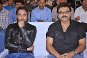 Veta Audio Release function Photos Gallery-thumbnail-10