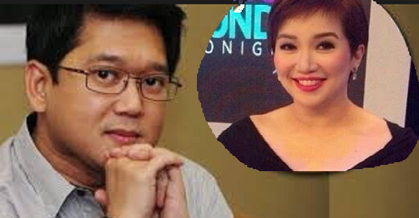 "Mayor Herbert ""Bistek"" Bautista  said that He Loved Kris-jensonlineservices.com"