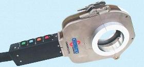 Thiết bị hàn orbital - Đầu hàn ống kín ORBIWELD 65