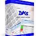 Sistem Perakaunan DKS Berasaskan Excel 2015
