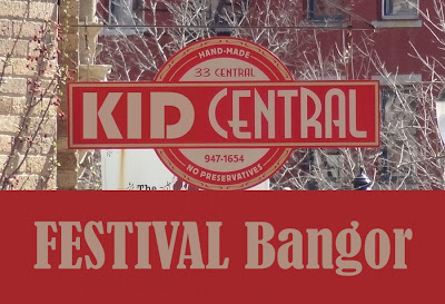 Kid_Central_Festival,Bangor,Bagel_Central,Maine