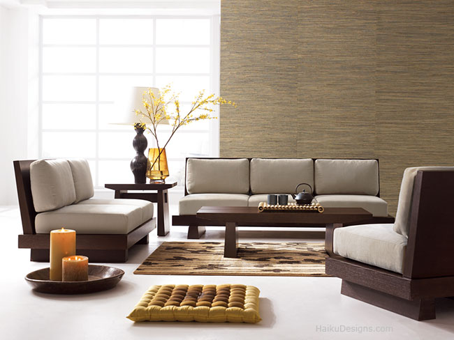 Amazing Japanese Modern Living Room Furniture 650 x 488 · 63 kB · jpeg