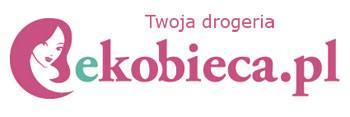 Współpraca Drogeria Ekobieca