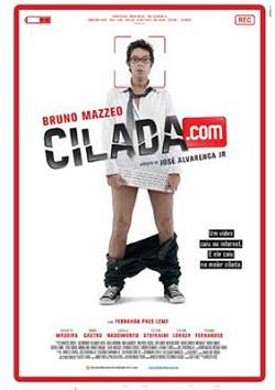 35360 Download   Cilada.com DVDRip AVI + RMVB Nacional