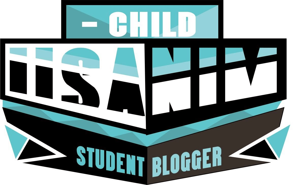 IISANIM-CHILD'S BLOG