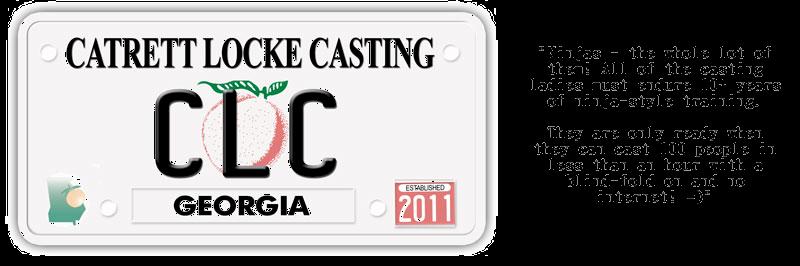 CL Casting
