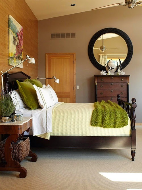 Decoration And Ideas Cozy Winter Bedroom Decorations