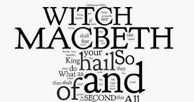 cruelty and masculinity macbeth The relationship between cruelty and masculinity essays:  the witches' prophecies spark macbeth's ambitions and then encourage his violent behavior.