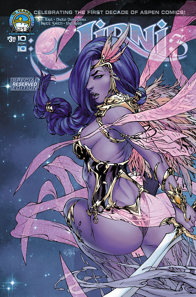 Preview: JIRNI #3