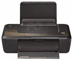 http://www.driverprintersupport.com/2014/10/hp-deskjet-ink-advantage-2020hc-driver.html