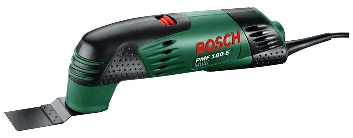 Bosch multitool pmf190e