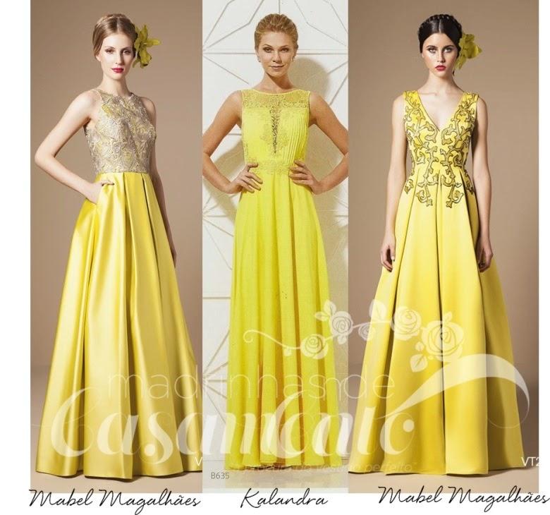 Imagens Reprodu On O Ercializo Os Vestidos Para Saber Onde