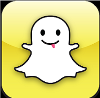snapchat-photo-instant-messaging-chat-application
