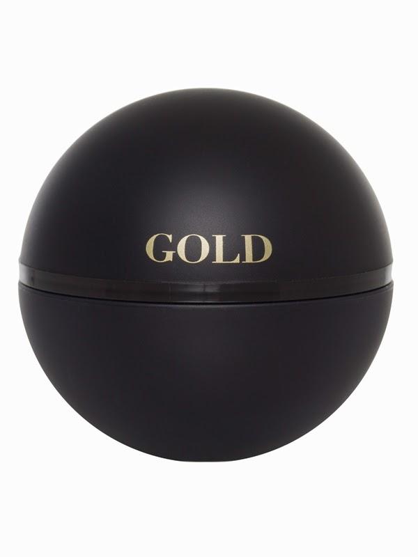 http://kropognegl.dk/da/gold-fiber-wax-50ml#.U77BwqgZzu0