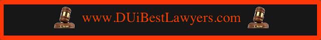 personal injury lawyers charlottesville va, best personal injury attorneys Cville Va, best traffic accident lawyers, best Cville Attorneys, Personal Injury Attorneys Cville, Cville Va Injury Attorneys, best injury attorneys Charlottesville Virginia