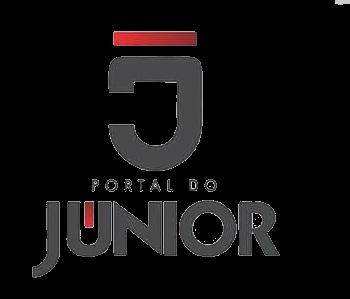 PORTAL DO JÚNIOR