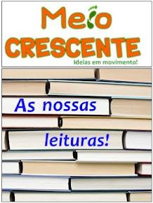 Leituras MEIO CRESCENTE