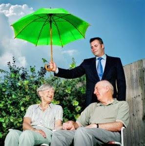 Asuransi Jiwasraya Terbaik Untuk Hidup Lebih Baik