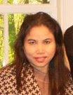 Sharifah Rihana bte Syed Hashim