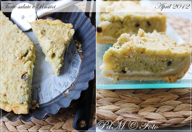 http://www.pecorelladimarzapane.com/2012/04/torta-salata-brise-con-crema-di.html