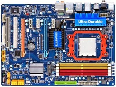 Драйверы gigabyte ga 945gzm s2