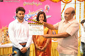 Krishnamma Kalipindi Iddarini movie launch-thumbnail-20