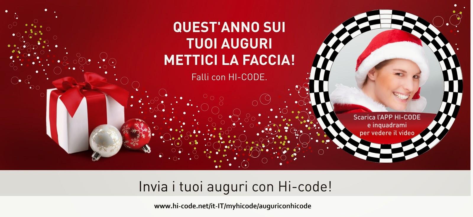 www.hi-code.net