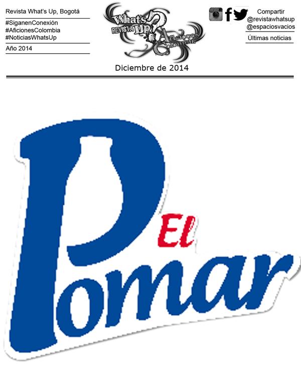 Cierre-año-favorable-productores-leche-el-pomar