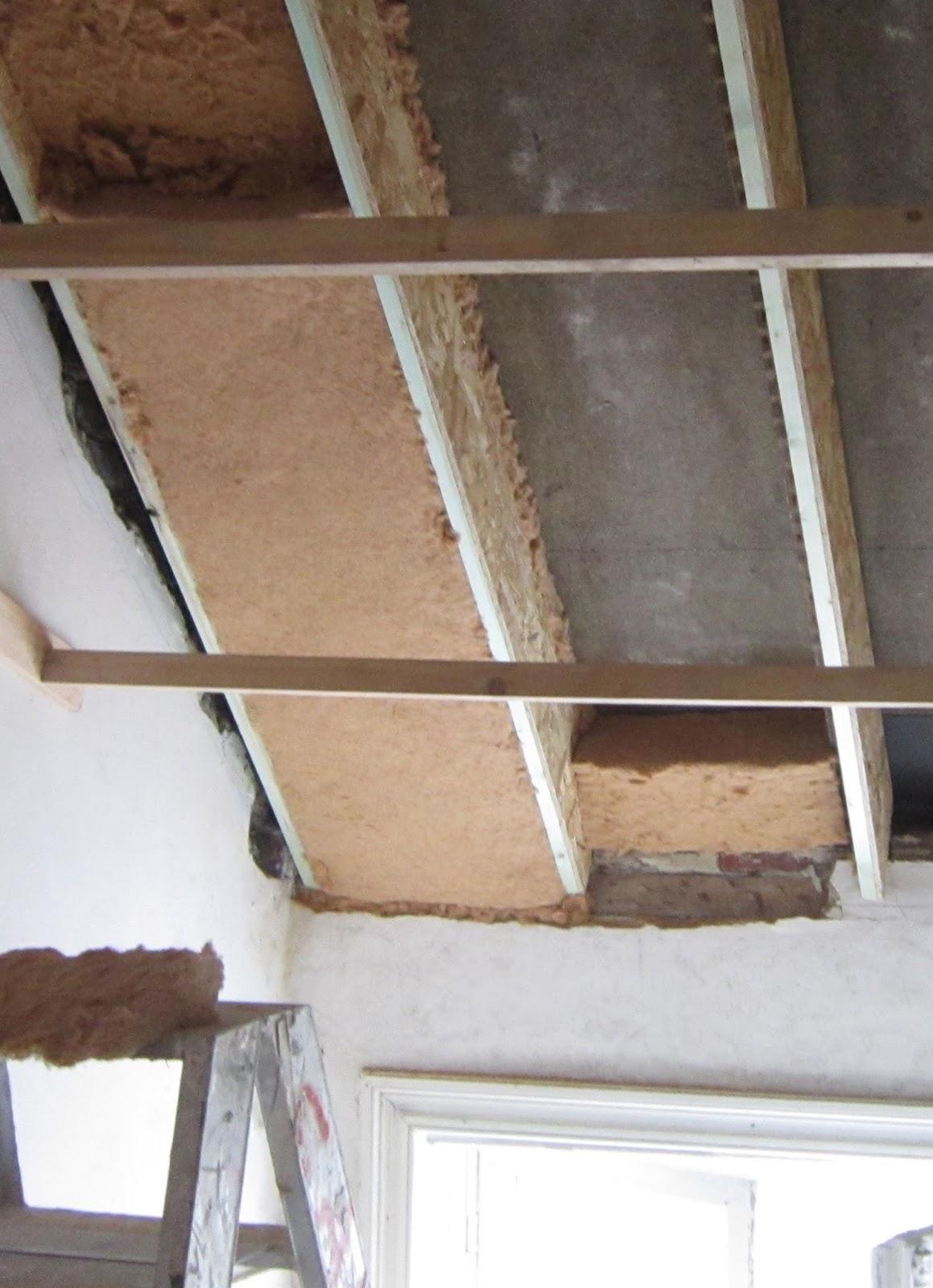 Habitat r novation asbl ixelles etterbeek juin 2015 - Reduction impot travaux isolation ...