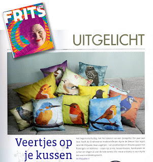 fritsseptember2011.jpg