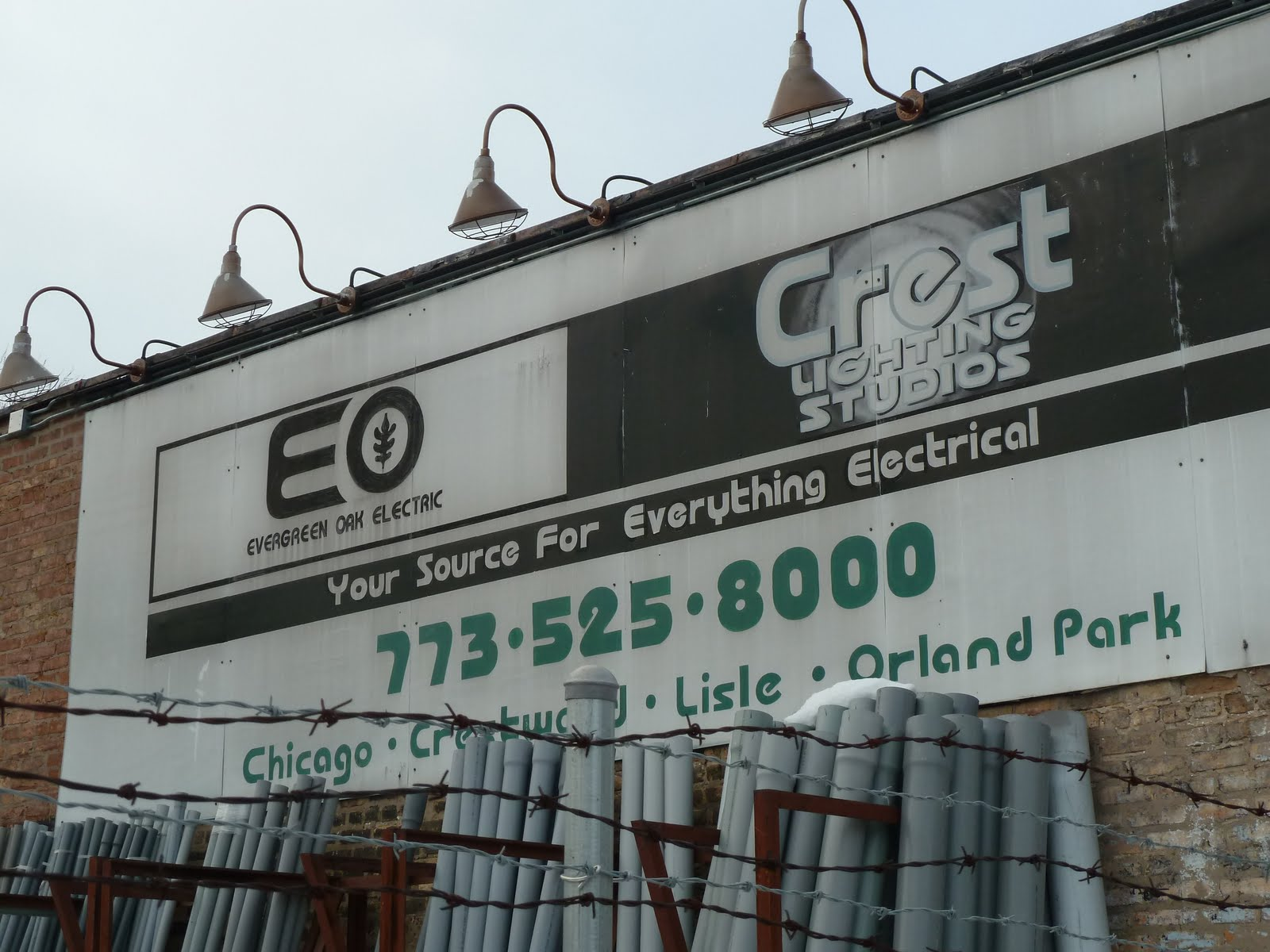 ... go to Crest Lighting at 3300 North Sheffield Avenue in the Lakeview neighborhood. They have great selection of in stock items (orders often take less ... & The Chicago Real Estate Local: Home renovation tips: Crest ... azcodes.com