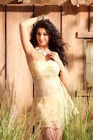 Lakshmi, Rai, Latest, Photoshoot