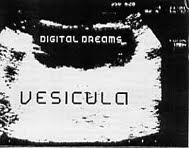 Digital Dreams - Vesicula (1996)
