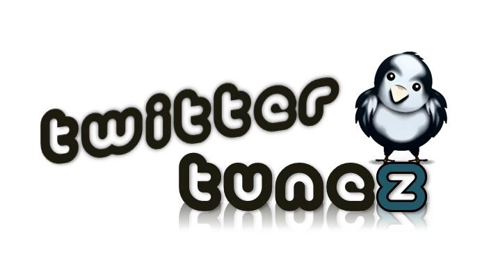 TWITTER TUNEZ