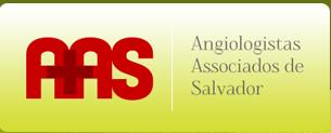 ANGIOLOGISTAS ASSOCIADOS DE SALVADOR