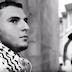 Vídeo: Hamas usa Youtube para ensinar jovens a matar judeus