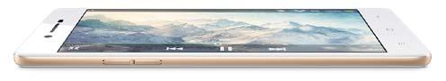 Harga Oppo Neo 7 Terbaru, Spesifikasi  Android Lollipop Quad Core Kamera 8 MP