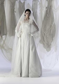 Roberta Lojacono 2013 Spring Collection