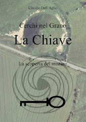 EBOOK - DI CLAUDIO D'ALLAGLIO scaricabile in ITALIANO ed in INGLESE