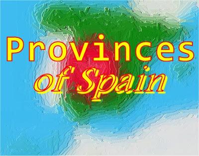 http://mapasinteractivos.didactalia.net/comunidad/mapasflashinteractivos/recurso/provincias-de-espaa-donde-esta-mapa-de-didactalia/108fb9ee-6654-465a-a9ed-e84be977a27a?IDCambioIdentidda=9c186ee2-eb0c-48f8-b8f1-5e3bdc556e43