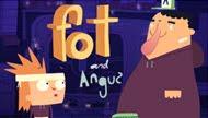 Fot and Angus